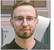 Michał Wendeker CEO